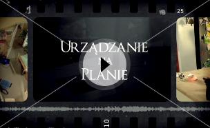 Animacja 2D – Czołówka programu